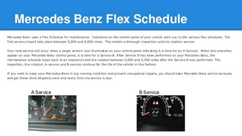 Service a for mercedes benz in miami at a reasonable price. Mercedes Benz A-Service and B-Service