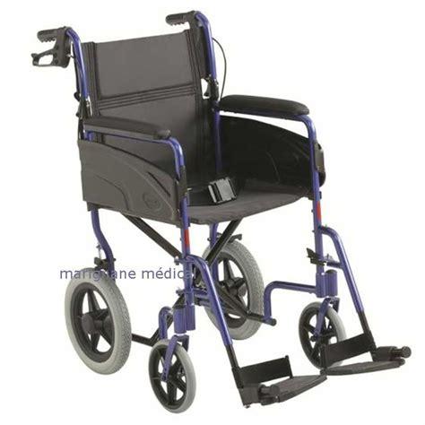 fauteuil roulant de transfert alu lite fauteuil roulant