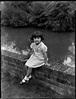 NPG x152299; Jacqueline de Sibour - Large Image - National ...