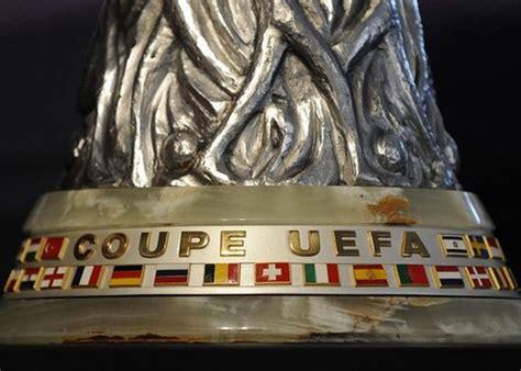 si鑒e uefa licenza uefa il genoa si ritira e la sdoria va in europa liguria oggi