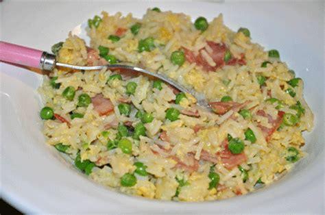 recette de cuisine tele matin france2 riz cantonnais la recette rapide du dimanche soir