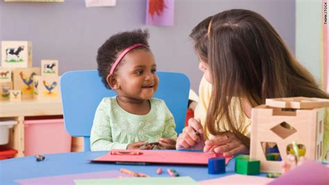 child care helps depressed the chart cnn 462 | t1larg.daycare.ts