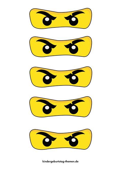Pdf drive investigated dozens of problems and. Ninjago Einladungskarten zum Kindergeburtstag oder Party