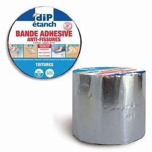 Dip Etanche Toiture : adhesif etancheite toiture rev tements modernes du toit ~ Melissatoandfro.com Idées de Décoration