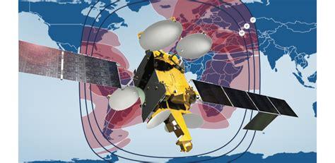 Telesat Secures an Anchor for Telstar 19 Vantage Broadband ...