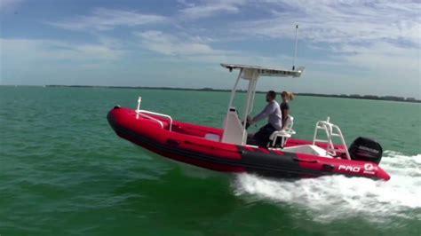 2016 Zodiac Nautic bateau semi-rigide et Mercury Marine ...