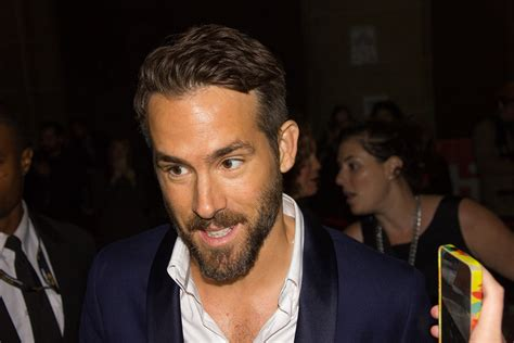 His most popular movies included national lampoon's van wilder (2002), definitely, maybe (2008), the proposal (2009), and deadpool (2016). Ryan Reynolds Said Yes To 'Pokemon: Detective Pikachu' For This Very Personal Reason