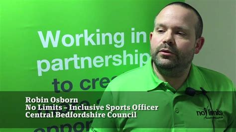 central bedfordshire council  limits programme youtube