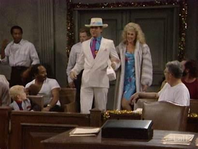 Giphy Court Night Bull Pimp Ppm Viva