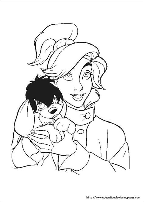 anastasia coloring pages educational fun kids coloring pages  preschool skills worksheets