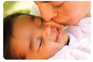 Online Childbirth Classes: Live & Interactive | Newton ...