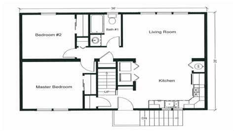 floor planner 2 bedroom open floor plan house savae org