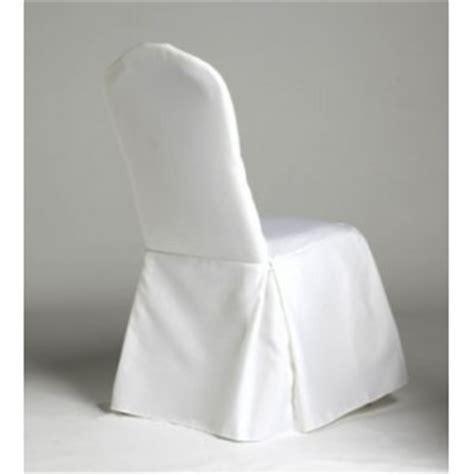 housse chaise pas cher organisation housse de chaise tissu pas cher