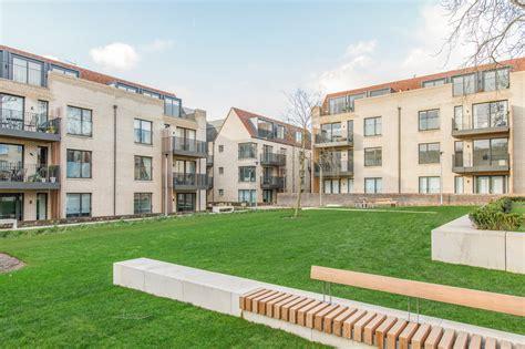 wesley garden apartments wesley gardens apartments houston tx reviews garden ftempo