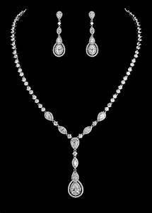 Buy Designer Wedding Jewelry With Right Way BingeFashion