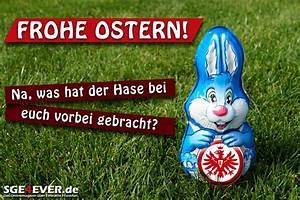 Schöne Ostertage Bilder : frohe ostern das onlinemagazin ber eintracht frankfurt ~ Orissabook.com Haus und Dekorationen