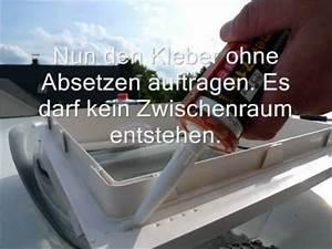 Wohnmobil Heckgarage Nachrüsten : heki ~ Jslefanu.com Haus und Dekorationen