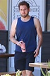 Jonah Hill Shows Off Muscular Arms in New Slimmed-Down Pics