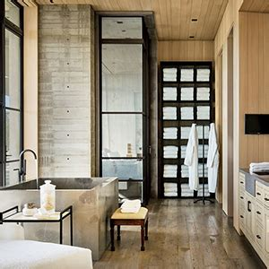 How To Create A Spa Like Bathroom by How To Create A Spa Like Bathroom A Step By Step Guide