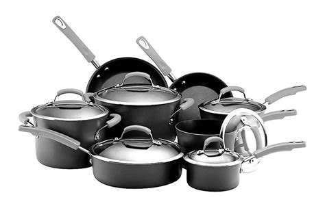 cookware ceramic guide buying