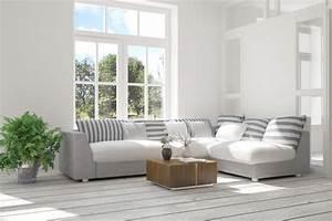 7, Simple, Tips, For, Creating, A, Minimalist, Nordic, Interior, Design