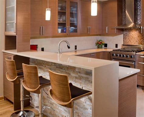 peinture pour faience de cuisine indogate faience cuisine moderne