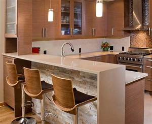 Faience Pour Cuisine : faience cuisine leroy merlin maison design ~ Premium-room.com Idées de Décoration