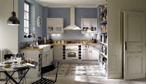 quelle couleur pour la cuisine quelles couleurs pour délimiter la cuisine du salon