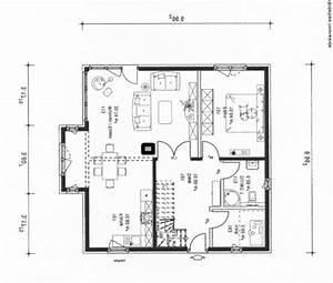 Massa Haus Forum : kamin 2 etage grundriss pinterest grundrisse ~ Lizthompson.info Haus und Dekorationen