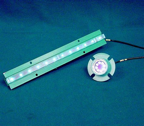 Led Lighting Inc by Ledlights