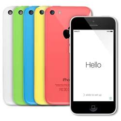at t iphone contract apple iphone 5c smartphone 32gb at t no contract ebay