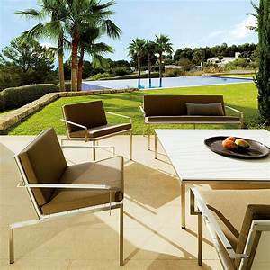 patio furniture covers lowes lowes patio furniture covers With patio furniture covers near me
