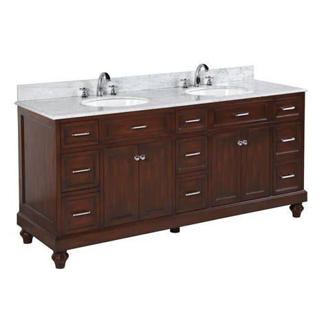 kbc amelia  double bathroom vanity set reviews wayfair