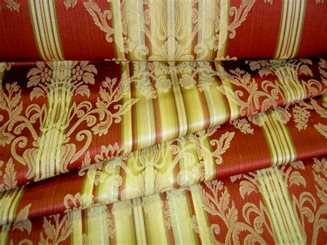 additional pictures  smc closeout upholstery fabric