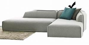 Sofa Mit Lautsprecher : m a s s a s sofa mit armlehne rechts l 162 cm hellgrau modul mit armlehne rechts l ~ Indierocktalk.com Haus und Dekorationen