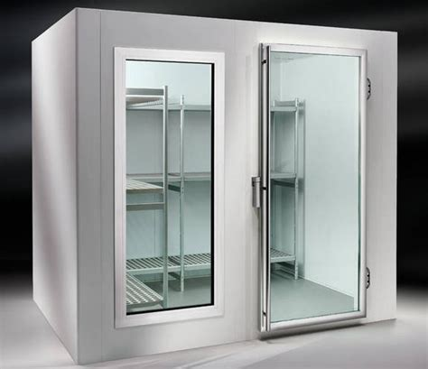 fabricant chambre froide chambre froide frigotherm