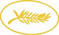 Cannes Film Festival – Logos Download