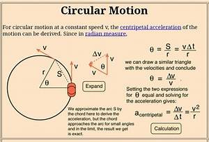 Why Is A Force Needed To Keep A Body Moving Over A