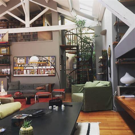 chambre d hote 7eme arrondissement gîte à louer et chambres d 39 hôtes marseille les chambres