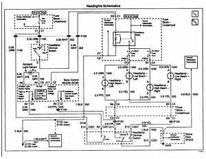 2014 Chevrolet Silverado Wiring Diagram 24930 Getacd Es