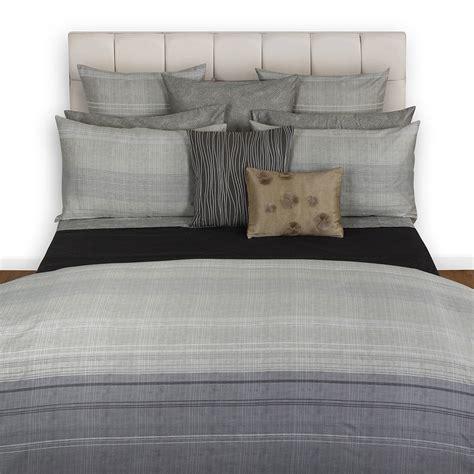 calvin klein bedroom furniture design calvin klein bedding ideas 17022
