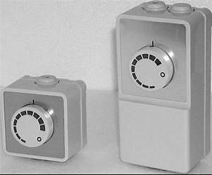 Variateur De Vitesse : variateur de vitesse ref veat 5 a ~ Farleysfitness.com Idées de Décoration