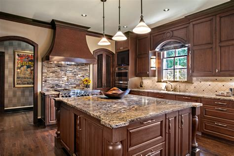 kitchen design gallery hermitage kitchen design gallery 1201