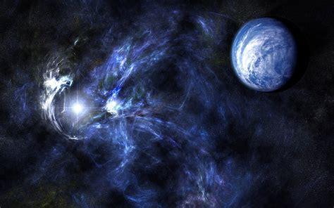 星空地球高清壁纸4 - 1280x800 壁纸下载 - 星空地球高清壁纸 - 风景壁纸 - V3壁纸站