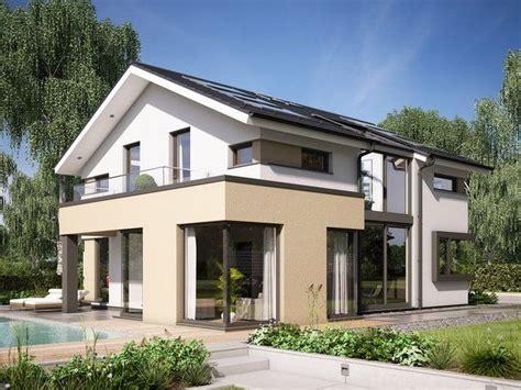 Haus Satteldach Modern Haus Satteldach Modern Einzigartig