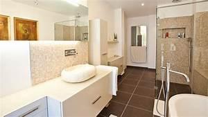 Bilder Bäder Einrichten : bilder b der ~ Sanjose-hotels-ca.com Haus und Dekorationen
