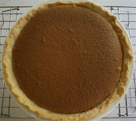 sugar pie brown sugar pie mypiary