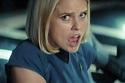 Movie Review: Star Trek: Into DarknessRobert Mitchell ...