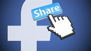 Report  Facebook Pulls In 84  Of Social Shares For Publishers