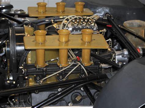 Porsche 910 engine | Porsche, Porsche 904, Porsche cars